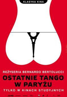 Ostatnie tango w Paryżu (1972)