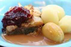 kryddburken.se 2009 08 20 kalpudding-hederlig-klassisk-husmanskost