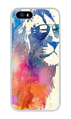 iPhone 5/5S Case DAYIMM Sunny Leo White PC Hard Case for Apple iPhone 5/5S DAYIMM? http://www.amazon.com/dp/B014XMDAWK/ref=cm_sw_r_pi_dp_S.56vb0JXMFWK