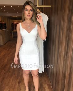 Shop sexy club dresses, jeans, shoes, bodysuits, skirts and more. Super Cute Dresses, Simple Dresses, Beautiful Dresses, Casual Dresses, Fashion Dresses, Dress Outfits, High Low Prom Dresses, Prom Dresses With Sleeves, Lace Dress With Sleeves