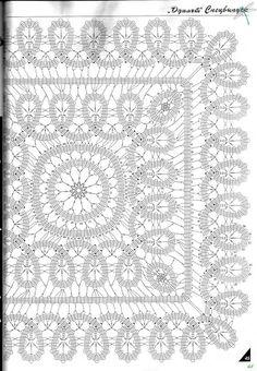 Duplet Brugge 1 - marlene ladner - Webové albumy programu Picasa