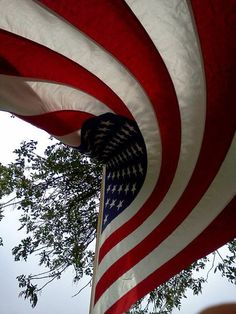 Happy Memorial day ya'll thanks to all who do and have served! We have the luxury of freedom! American Spirit, American Pride, American Flag, I Love America, God Bless America, Weekender, Patriotic Pictures, Sea To Shining Sea, Star Spangled Banner