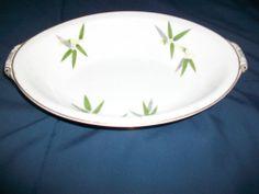 Hermes Dinnerware Tableware