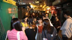 #wanchai #blackmarket #market #selling #sales #creation #creative #setting #setup #2012 #detourhk #detour2012 #aod #concept #monster #ghost #event #artgallery #artevent #exhibitions #installation #installationart #outdoor #designer #design #art #artist #black #artistmarket #hongkong