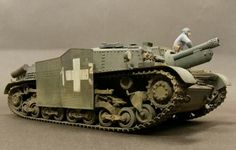 Defence Force, Scale Models, Military Vehicles, Ww2, Army, History, Tanks, Military Diorama, Hungary