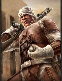 I edited the Star Wars Force Collection card of Dengar and made some special modifications so to create this fanart of the infamous Corellian Bounty Hun. Chasseur De Primes, Star Wars History, Darth Bane, Star Wars Bounty Hunter, Star Wars Canon, Star Wars Pictures, Epic Pictures, Star Wars Rpg, Star Wars Characters