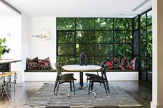 Australian Interior Design Awards | 2012 www.thinkconveyancing.com.au