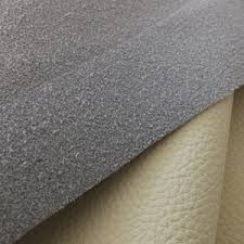 We offer several types of automotive products, and Material for Car Interiors Custom & universal. If style is on your mind, take a look at our Aluminum Floor Mats!  Whatever your interior/exterior needs, we are sure to please!  Below is a selection of our most popular accessories.  If you don't see what you're looking for, browse our menu from- http://www.yorkshirefabricshop.com/car-interior-material