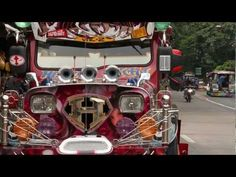 ★★★★★ Strictly Jeepney Music    Really nice original Jeepney music :)
