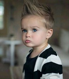 Cute Little Boys, Cute Baby Boy, Baby Kind, Toddler Boy Haircuts, Girls Short Haircuts, Toddler Hairstyles, Men's Hairstyles, Cute Boy Outfits, Kids Outfits