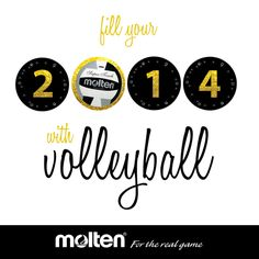 Shop Molten volleyballs, basketballs, soccer balls and much more on the official Molten USA website. Play Volleyball, Volleyball Shirts, Volleyball Quotes, Volleyball Pictures, Volleyball Decorations, Sport Craft, My Only Love, I Work Out