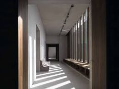 Image result for DAVID CHIPPERFIELD HOTEL