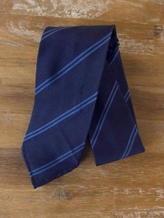 100% silk. | eBay!