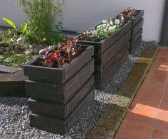reclaimed-pallet-planters.jpg (640×532)