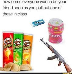 Funny Cute, Hilarious, Crazy Funny, Top Funny, Dankest Memes, Funny Memes, Funny Comedy, Insta Memes, Autistic Memes