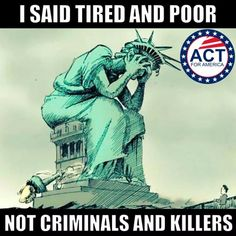 Time to learn history liberals Political Ads, Political Quotes, Political Views, Political Cartoons, Motivation Wall, Conservative Politics, God Bless America, Social Media Graphics, Life Skills