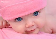 Bebek, Çocuk Doğum, Özel Gün Resimleri Videosu