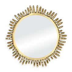 Eve MirrorMirrors - Eve Mirror