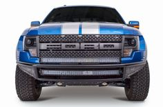 2019 Ford F-150 Shelby Baja Release Date – By the design Lariat, 2019 Ford F-150 Shelby Baja 700 is technically presented in Feb . in the 2016 Chi-town Car Present. A total of 500 replicates …