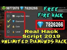 Android tricks 863143084822131595 - 😱💥😱Diamond Hack Free Fire In Tamil 100 % working Itunes Gift Cards, Free Gift Cards, Free Game Sites, Free Games, Episode Free Gems, Game Hacker, Free Hd Movies Online, Free Avatars, Free Gift Card Generator
