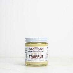 Empire Mayo - White Truffle