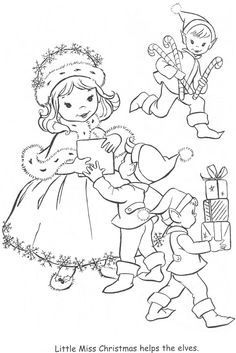 The loud house coloring pages to