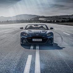 Aston Martin DBS Superleggera Audi, Bmw, Jaguar, Ferrari, Jeep, Aston Martin Dbs, Sport Cars, Millionaire Lifestyle, Vehicles