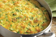 sfouggato me kolokithakia Food Categories, Macaroni And Cheese, Main Dishes, Healthy Living, Brunch, Appetizers, Vegetarian, Yummy Food, Diet
