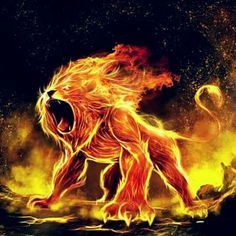 "Know about some basic traits of the zodiac sign ""Leo"" here."