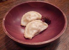 世界一辛い!? 噂の「ブータン料理」を食べてみた--唐辛子の割合が尋常じゃないがウマイぞ!