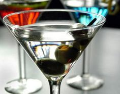 martini21