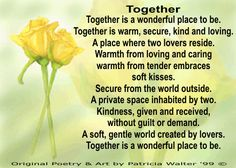 Goodmorning baby, I love you. Sending hugs and kisses :* xoxo Aladdin Love Poems For Husband, I Love My Hubby, Surprises For Husband, Dear Future Husband, Say I Love You, Love Of My Life, Husband Surprise, Romantic Poems, Hold Me Tight