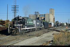 RailPictures.Net Photo: PAL 8302 Paducah & Louisville Railroad EMD GP10 at Louisville, Kentucky by Joe Vittitoe