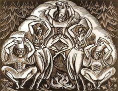 Zbójnictwo stanowiło od wieków ciekawy element historyczno-kulturowy Małopolski. Poznaj historię Proćpaka, który wraz ze swoją bandą grasował na Żywiecczyźnie a jego legenda do dzisiaj jest mocno zakorzeniona w lokalnej tradycji.  http://www.malopolska24.pl/index.php/2015/01/historia-procpaka/