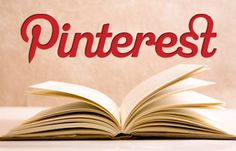 20 Ways Libraries Are Using Pinterest Right Now