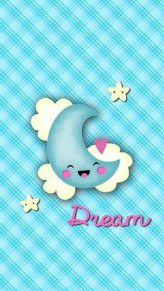 Wallpaper moon dream case samsung galaxy S advance s2 s3 mini s4 mini s5 mini ace 2 3 y core xcover 2 grand duos s duos  tok tokok, http://galaxytokok-infinity.hu