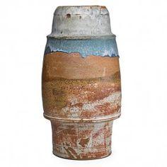 robert c turner ceramics - Google Search