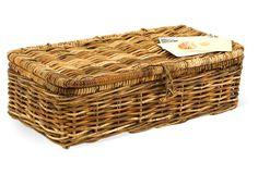 Treasures Basket