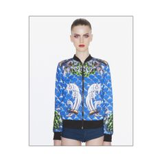 New ss14 collection _ jacket #shopart #jacket#shopartonline #collection #ss14 #adorage#musthave#italianstyle#fashion