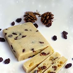 Cream Cheese Flan, No Bake Desserts, Dessert Recipes, Condensed Milk Cake, Rum, Eat Seasonal, Edible Gifts, Dough Recipe, Christmas Baking