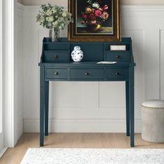 7 Furniture Ideas In 2021 Furniture Furniture Makeover Painted Desk