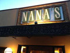 Nana's is also a wonderful restaurant at 2514 University Drive with Nanataco next door is good for more casual dining.  Chef Scott Howell was a semi-finalist Best Chef Southeast from the James Beard Foundation 2012. #globalphile #travel #tips #destinations #durham #usa #foodie #lonelyplanet #roadtrip2016 http://globalphile.com/city/durham-north-carolina/