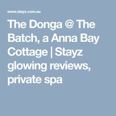15 Best Snow accommodation jindabyne images in 2012 | Snowy