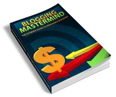 With just a few clicks, you can instantly install a blog and begin to add in high quality content, to attract subscribers and prospects from various niche marke  With just a few clicks, you can instantly install a blog and begin to add in high quality content, to attract subscribers and prospects from various niche markets, and because of the fact that Wordpress is a free open source platform, your overall costs are limited to only needing a domain name and a hosting account…