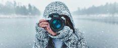 20 frases incríveis para você usar como legenda nas suas fotos agora mesmo: mensagens inteligentes, com boas sacadas e impactantes. Essa seleção você só encontra aqui, ...