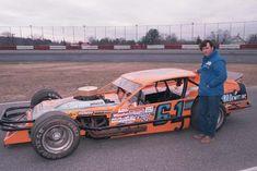 Racerhub.com Photos - Richie_Evans_61-1985