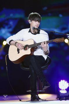 EXO-Chanyeol