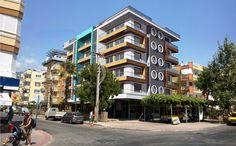 https://www.alanya.co.uk/turkey/installment-available-apartment-sale-cleopatra-beach-70900-euro/