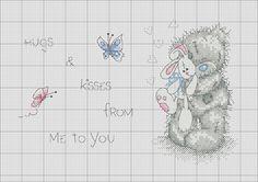 http://masterverk.com/files/ck/image/quick-folder/shema_vishivki_medvedya_teddy12.jpg