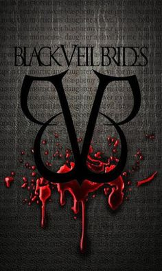 Falling In Reverse Wallpapers For Iphone 5 40 Best Metal Iphone Wallpaper Images Bands Rock Bands